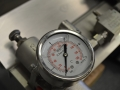 Pneuton Controls Pressure Guage Image