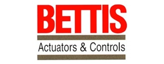 Bettis logo