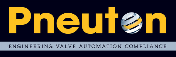 content_pneuton-logo