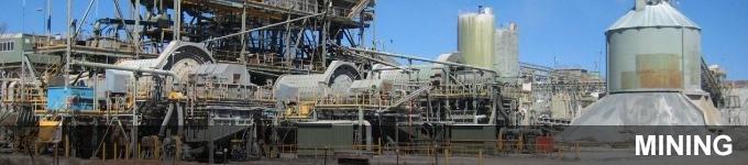 Mining 680x150