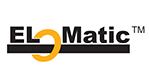 EL-O-MATIC Actuators Homepage Logo2