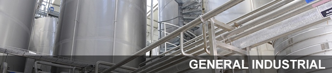 General Industrial 720x150