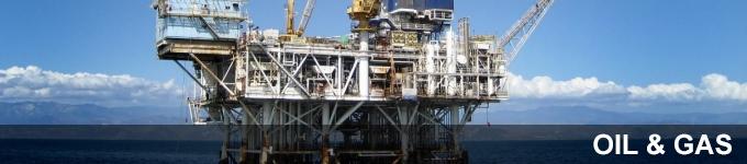 Oil & Gas 680x150