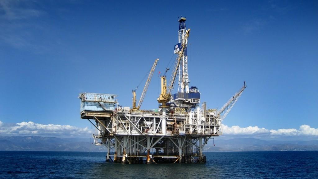Oil & Gas Applications Orbinox UK